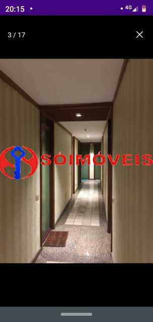 2a230f52-826d-48e8-978e-6b0dee - Apartamento 2 quartos à venda Lagoa, Rio de Janeiro - R$ 1.050.000 - LBAP23046 - 4