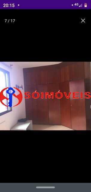 40a6f174-389f-4f5c-99a8-d6d67d - Apartamento 2 quartos à venda Lagoa, Rio de Janeiro - R$ 1.050.000 - LBAP23046 - 6