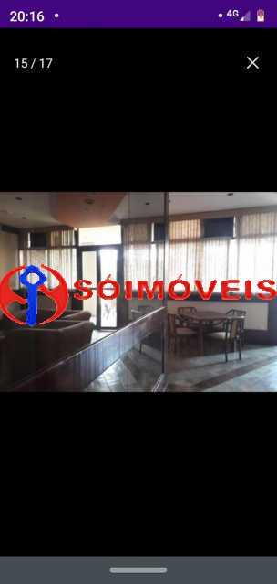 adf7b780-78c0-4d77-b710-b009e8 - Apartamento 2 quartos à venda Lagoa, Rio de Janeiro - R$ 1.050.000 - LBAP23046 - 9