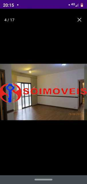 c1b54152-cd3e-46c1-916b-785433 - Apartamento 2 quartos à venda Lagoa, Rio de Janeiro - R$ 1.050.000 - LBAP23046 - 11