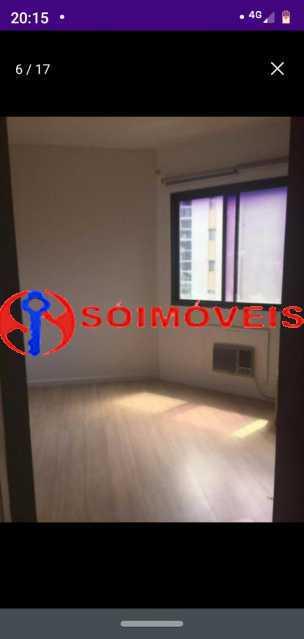 f6d01482-1317-4b8e-9deb-9d56e4 - Apartamento 2 quartos à venda Lagoa, Rio de Janeiro - R$ 1.050.000 - LBAP23046 - 14