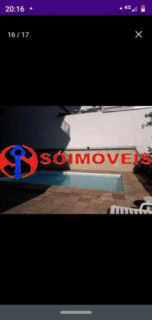 f32072e7-e628-47da-9150-ecb515 - Apartamento 2 quartos à venda Lagoa, Rio de Janeiro - R$ 1.050.000 - LBAP23046 - 15