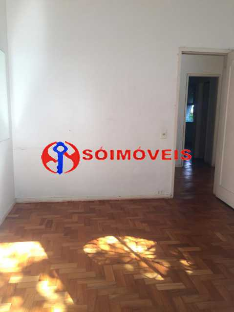 PHOTO-2020-06-03-14-57-18 - Casa em Condomínio 4 quartos à venda Rio de Janeiro,RJ - R$ 3.900.000 - LBCN40046 - 8
