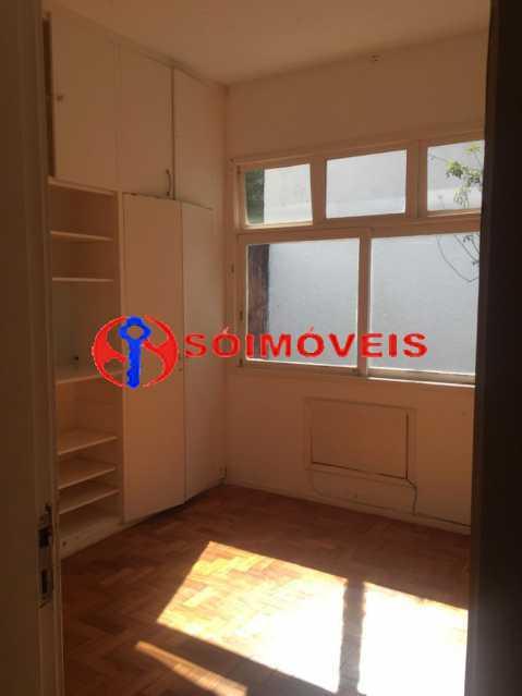 PHOTO-2020-06-03-14-57-19 - Casa em Condomínio 4 quartos à venda Rio de Janeiro,RJ - R$ 3.900.000 - LBCN40046 - 11
