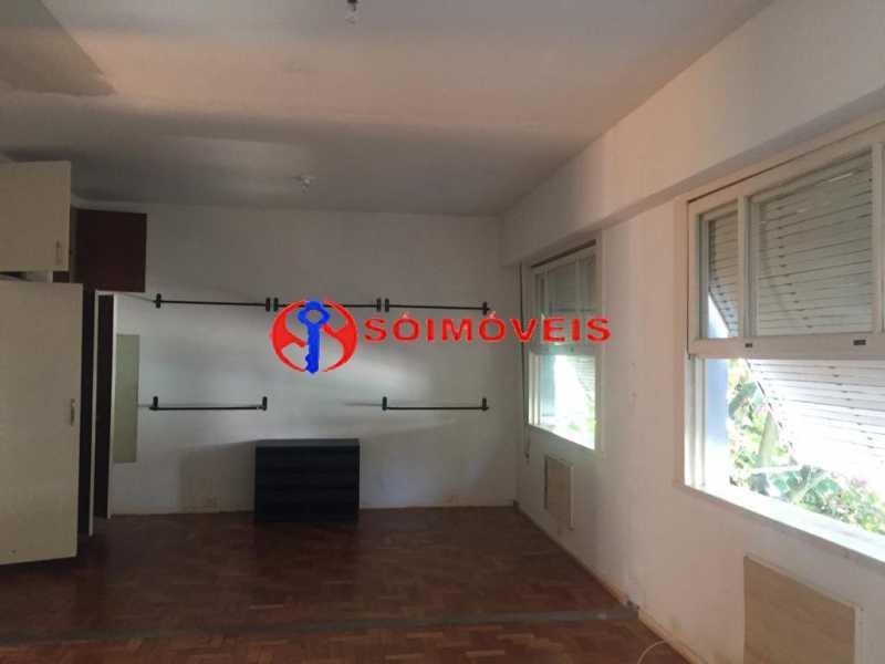 PHOTO-2020-06-03-14-57-19_1 - Casa em Condomínio 4 quartos à venda Rio de Janeiro,RJ - R$ 3.900.000 - LBCN40046 - 7