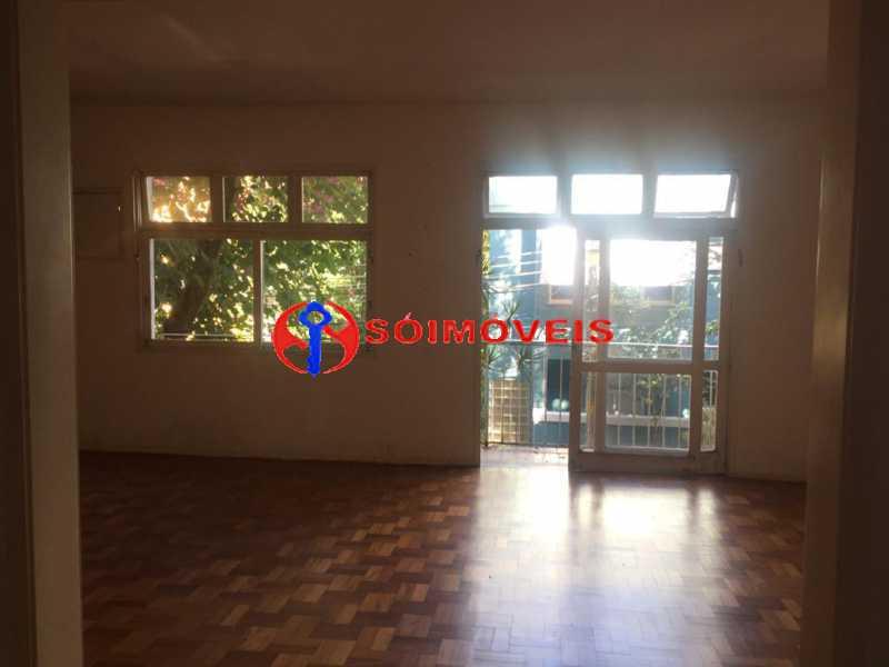 PHOTO-2020-06-03-14-57-20 - Casa em Condomínio 4 quartos à venda Rio de Janeiro,RJ - R$ 3.900.000 - LBCN40046 - 4