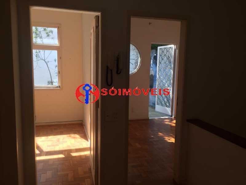 PHOTO-2020-06-03-14-57-20_1 - Casa em Condomínio 4 quartos à venda Rio de Janeiro,RJ - R$ 3.900.000 - LBCN40046 - 9