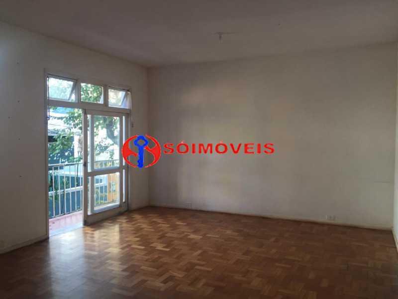 PHOTO-2020-06-03-14-57-20_2 - Casa em Condomínio 4 quartos à venda Rio de Janeiro,RJ - R$ 3.900.000 - LBCN40046 - 5