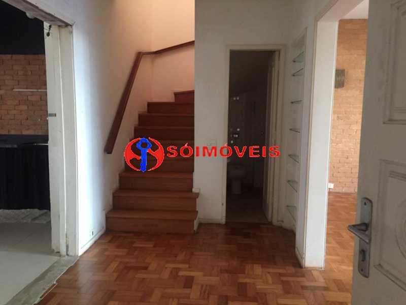 PHOTO-2020-06-03-14-57-20_3 - Casa em Condomínio 4 quartos à venda Rio de Janeiro,RJ - R$ 3.900.000 - LBCN40046 - 12