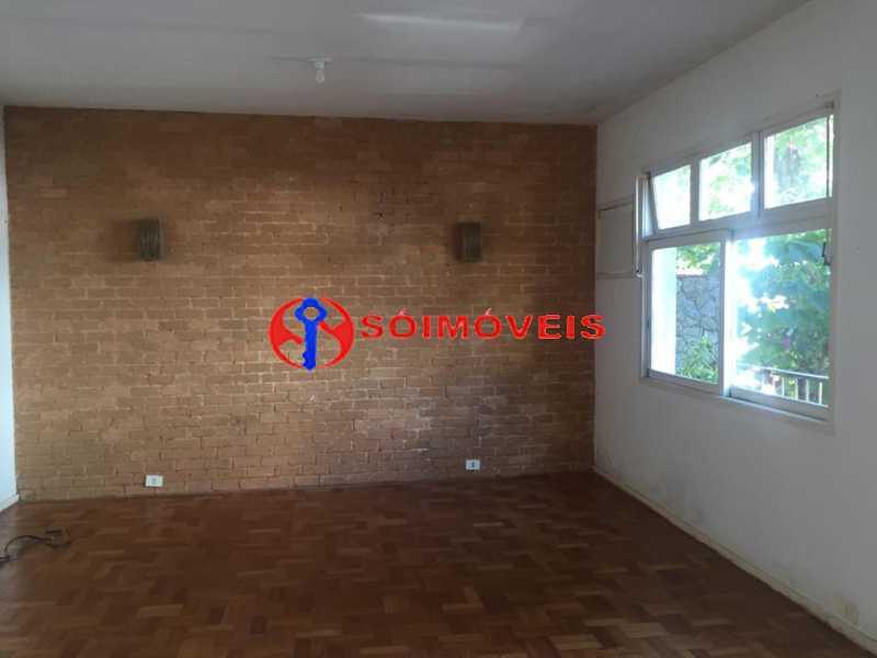 PHOTO-2020-06-03-14-57-21 - Casa em Condomínio 4 quartos à venda Rio de Janeiro,RJ - R$ 3.900.000 - LBCN40046 - 13