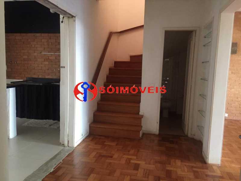 PHOTO-2020-06-03-14-57-21_1 - Casa em Condomínio 4 quartos à venda Rio de Janeiro,RJ - R$ 3.900.000 - LBCN40046 - 10