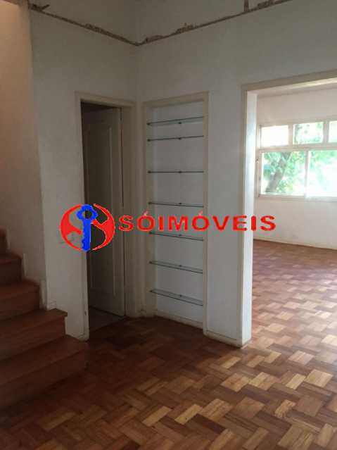 PHOTO-2020-06-03-14-57-21_2 - Casa em Condomínio 4 quartos à venda Rio de Janeiro,RJ - R$ 3.900.000 - LBCN40046 - 6
