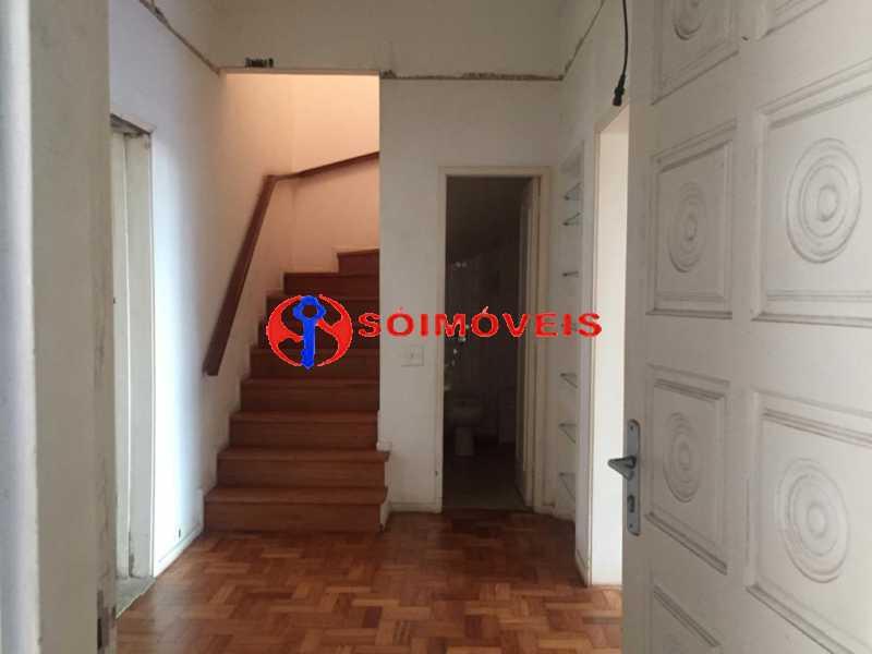 PHOTO-2020-06-03-14-57-21_3 - Casa em Condomínio 4 quartos à venda Rio de Janeiro,RJ - R$ 3.900.000 - LBCN40046 - 15