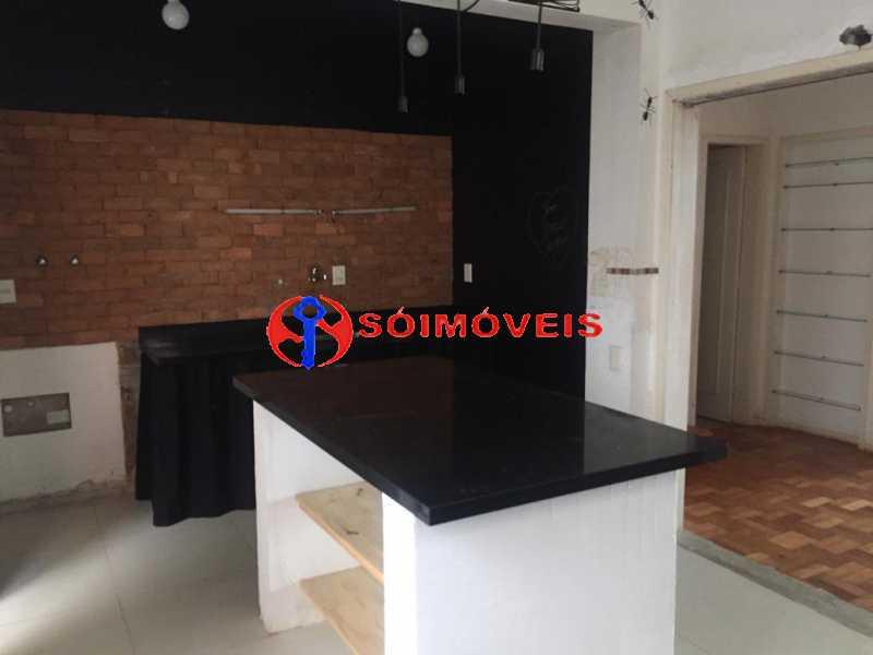 PHOTO-2020-06-03-14-57-21_4 - Casa em Condomínio 4 quartos à venda Rio de Janeiro,RJ - R$ 3.900.000 - LBCN40046 - 16