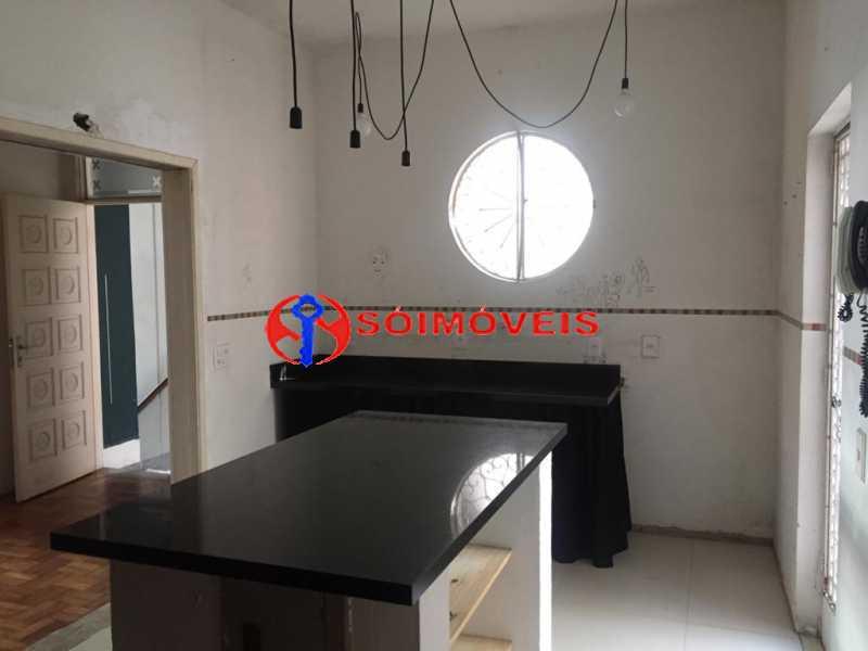 PHOTO-2020-06-03-14-57-22 - Casa em Condomínio 4 quartos à venda Rio de Janeiro,RJ - R$ 3.900.000 - LBCN40046 - 17
