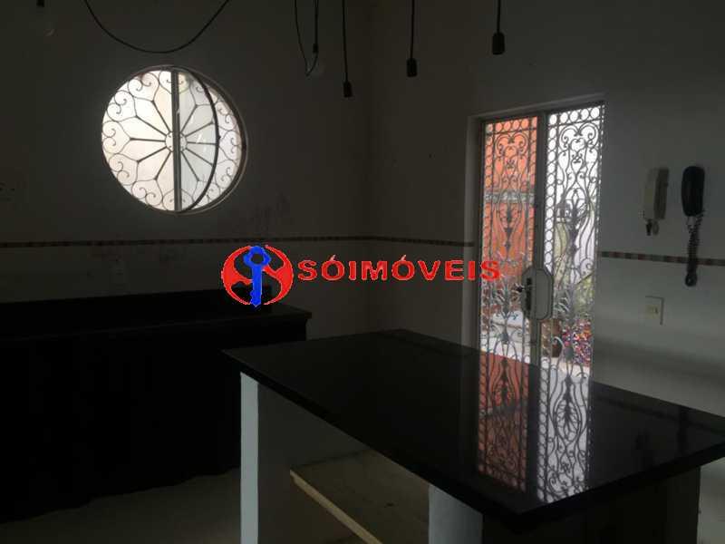PHOTO-2020-06-03-14-57-22_2 - Casa em Condomínio 4 quartos à venda Rio de Janeiro,RJ - R$ 3.900.000 - LBCN40046 - 14