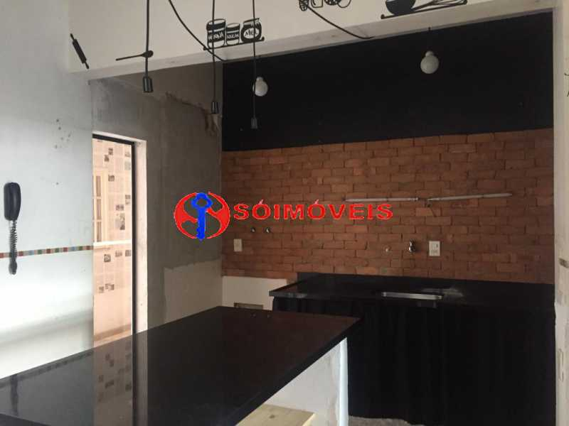 PHOTO-2020-06-03-14-57-23 - Casa em Condomínio 4 quartos à venda Rio de Janeiro,RJ - R$ 3.900.000 - LBCN40046 - 19