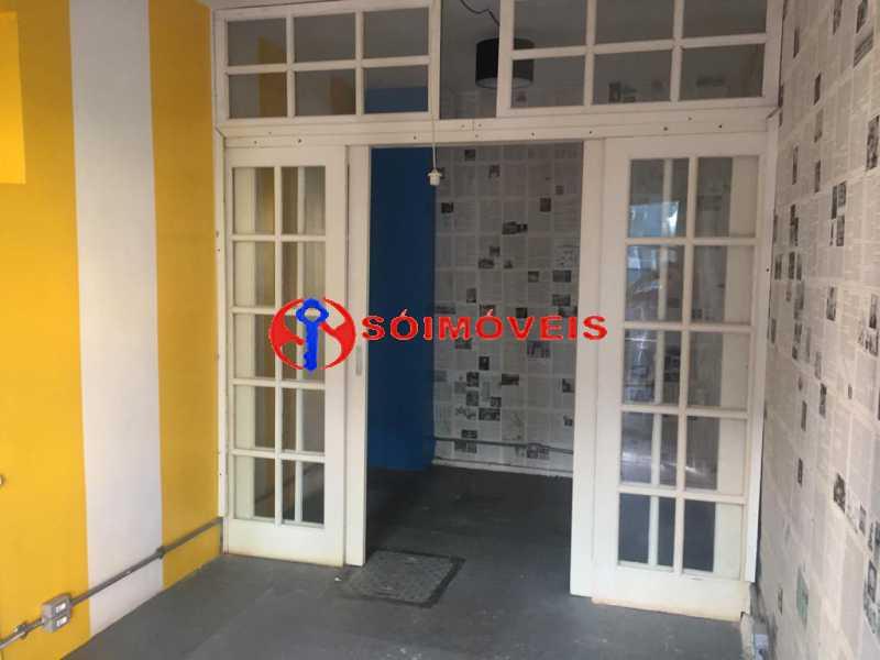 PHOTO-2020-06-03-14-57-23_1 - Casa em Condomínio 4 quartos à venda Rio de Janeiro,RJ - R$ 3.900.000 - LBCN40046 - 20