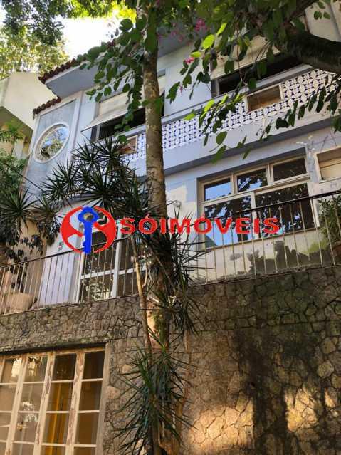 PHOTO-2020-06-03-14-57-23_2 - Casa em Condomínio 4 quartos à venda Rio de Janeiro,RJ - R$ 3.900.000 - LBCN40046 - 1