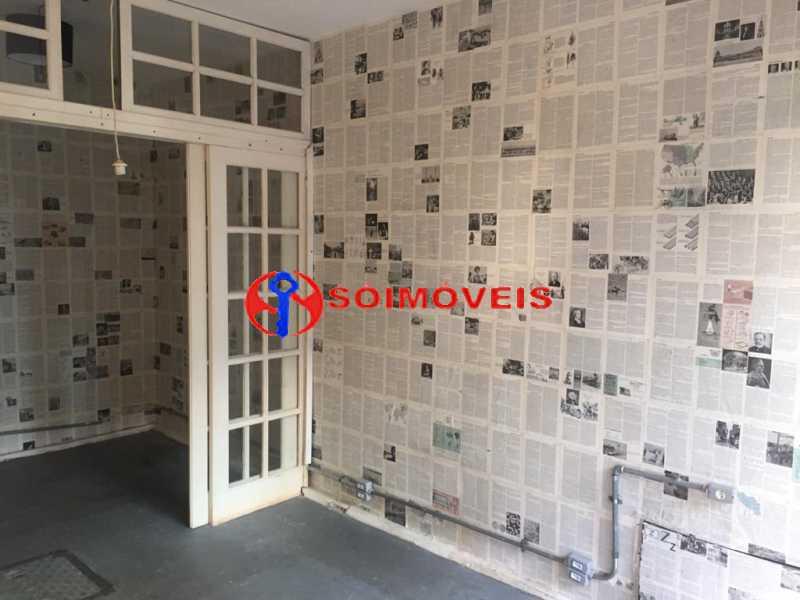 PHOTO-2020-06-03-14-57-23_3 - Casa em Condomínio 4 quartos à venda Rio de Janeiro,RJ - R$ 3.900.000 - LBCN40046 - 21