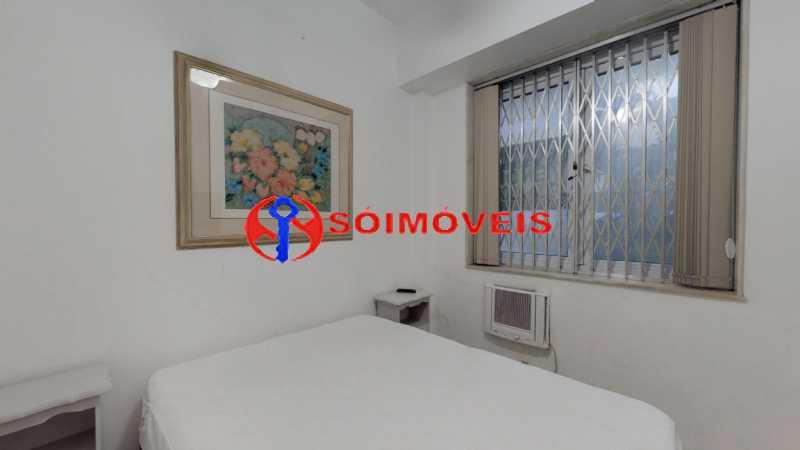 aycpbjjmfspklhkqcebq - Apartamento 3 quartos à venda Ipanema, Rio de Janeiro - R$ 1.200.000 - FLAP30515 - 12