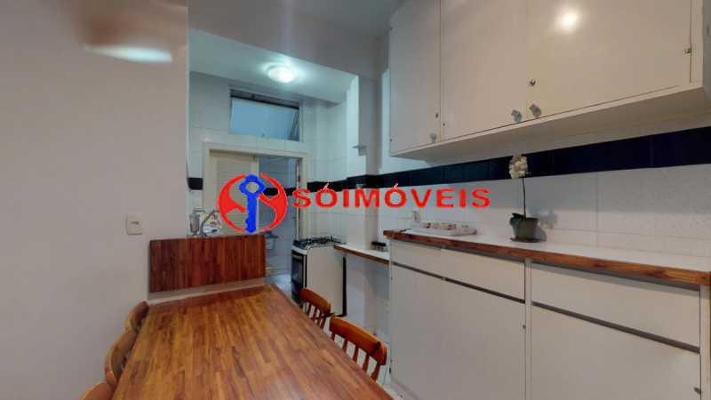 bt5lvh1jqbbikj7qfixp - Apartamento 3 quartos à venda Ipanema, Rio de Janeiro - R$ 1.200.000 - FLAP30515 - 6