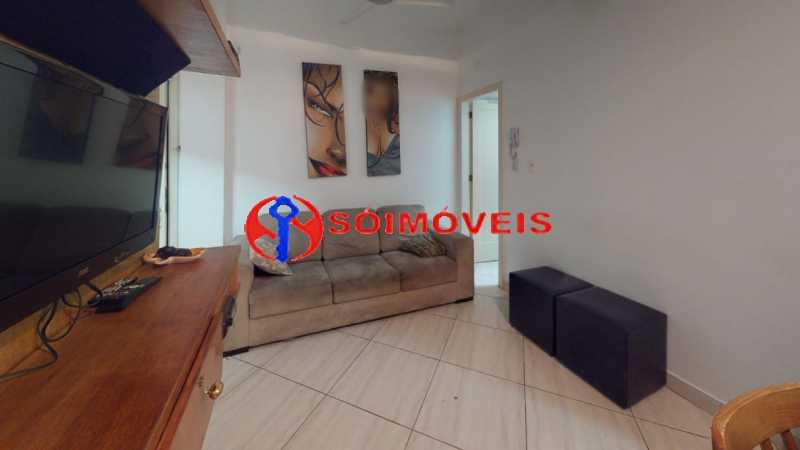 bz9yczmshq96kazqgn7h 1 - Apartamento 3 quartos à venda Ipanema, Rio de Janeiro - R$ 1.200.000 - FLAP30515 - 1