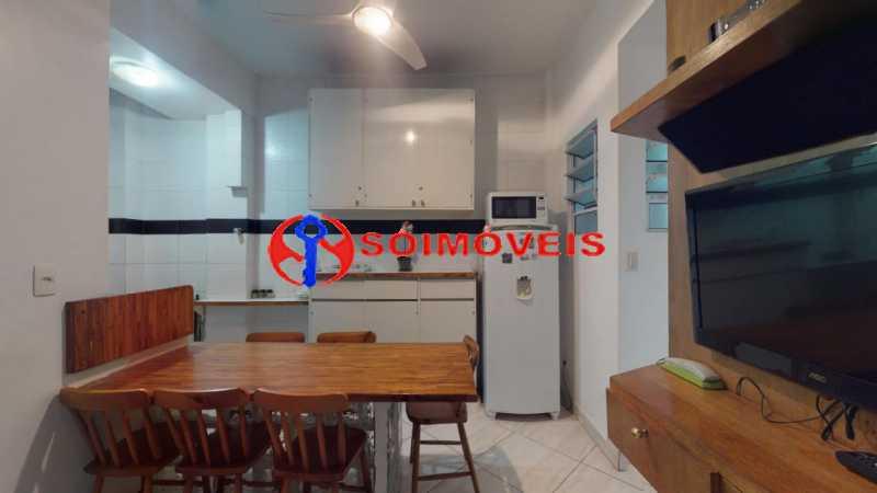 cg8guccleqpcvibrwmha - Apartamento 3 quartos à venda Ipanema, Rio de Janeiro - R$ 1.200.000 - FLAP30515 - 3
