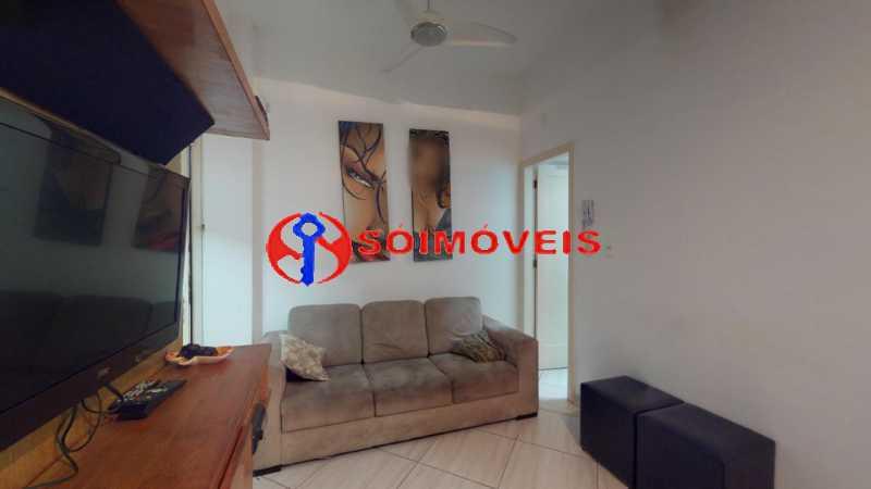 ctwueghr92nsyt677qpd - Apartamento 3 quartos à venda Rio de Janeiro,RJ - R$ 1.200.000 - FLAP30515 - 4