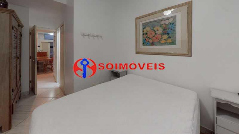djvytgp8qcc9npducwdw - Apartamento 3 quartos à venda Ipanema, Rio de Janeiro - R$ 1.200.000 - FLAP30515 - 13