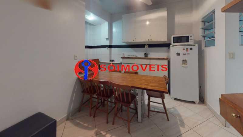 oinepjx8ty3pxwwx6pmt - Apartamento 3 quartos à venda Ipanema, Rio de Janeiro - R$ 1.200.000 - FLAP30515 - 7