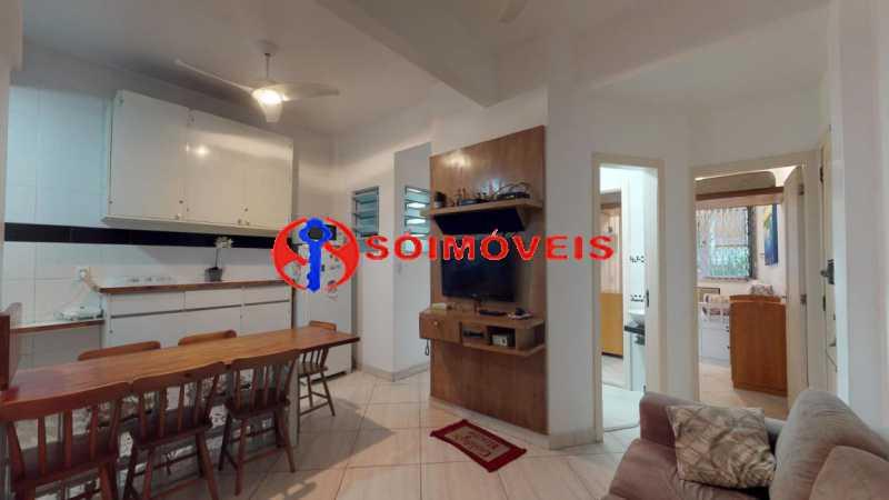 phis1ncjckb9poiyhdn2 - Apartamento 3 quartos à venda Rio de Janeiro,RJ - R$ 1.200.000 - FLAP30515 - 9