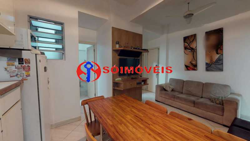 rcek6s1thqh99zwjvrev - Apartamento 3 quartos à venda Rio de Janeiro,RJ - R$ 1.200.000 - FLAP30515 - 10