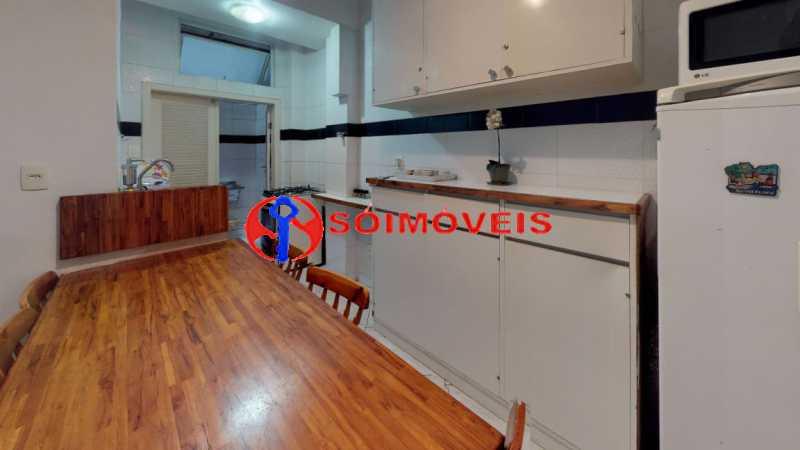 tq9zvbimu5svo5ipq92t - Apartamento 3 quartos à venda Rio de Janeiro,RJ - R$ 1.200.000 - FLAP30515 - 11