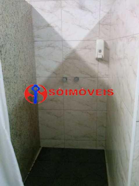 240cfee340d7ff4d13a27fd12c552b - Loja 204m² à venda Botafogo, Rio de Janeiro - R$ 920.000 - LBLJ00075 - 12