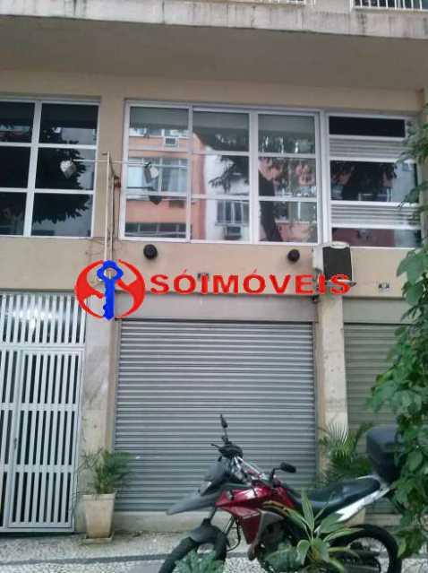485a561f0e9cc52b2868dbafbdf1d9 - Loja 204m² à venda Botafogo, Rio de Janeiro - R$ 920.000 - LBLJ00075 - 4