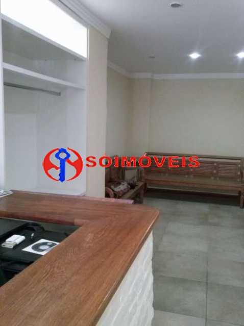 f8f045cffe2ea47184e2eece6a867e - Loja 204m² à venda Botafogo, Rio de Janeiro - R$ 920.000 - LBLJ00075 - 18