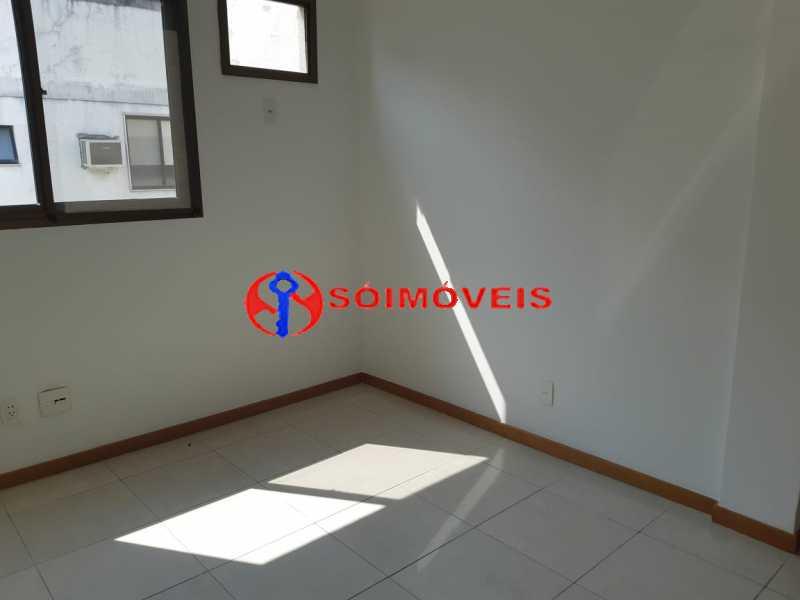 PHOTO-2020-06-09-11-20-58 - Cobertura 3 quartos à venda Rio de Janeiro,RJ - R$ 1.200.000 - LBCO30377 - 7