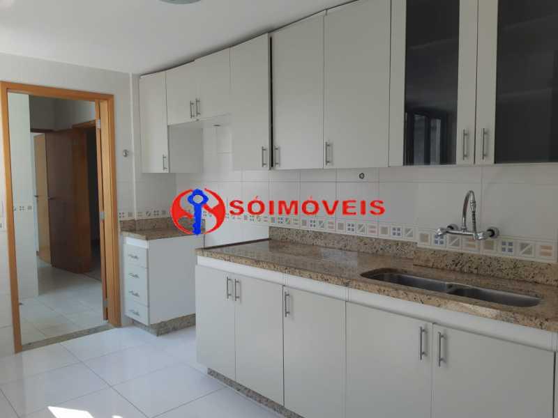 PHOTO-2020-06-09-11-21-02 2 - Cobertura 3 quartos à venda Rio de Janeiro,RJ - R$ 1.200.000 - LBCO30377 - 13