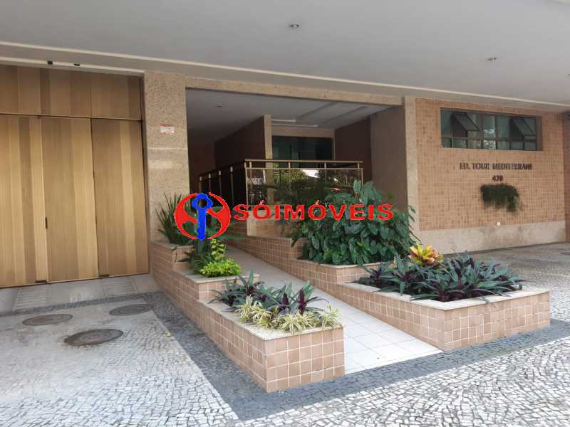 PHOTO-2020-06-09-11-21-02 4 - Cobertura 3 quartos à venda Rio de Janeiro,RJ - R$ 1.200.000 - LBCO30377 - 1