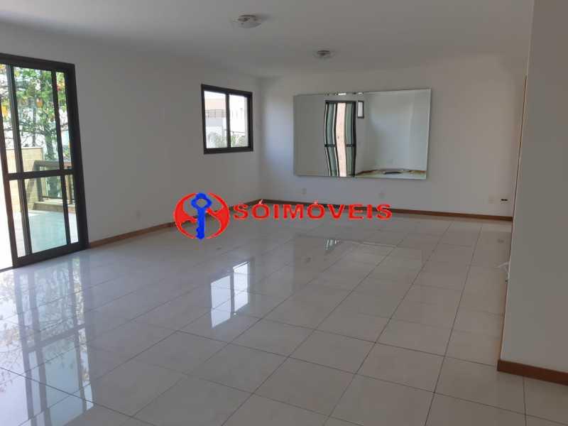 PHOTO-2020-06-09-11-21-03 - Cobertura 3 quartos à venda Rio de Janeiro,RJ - R$ 1.200.000 - LBCO30377 - 8