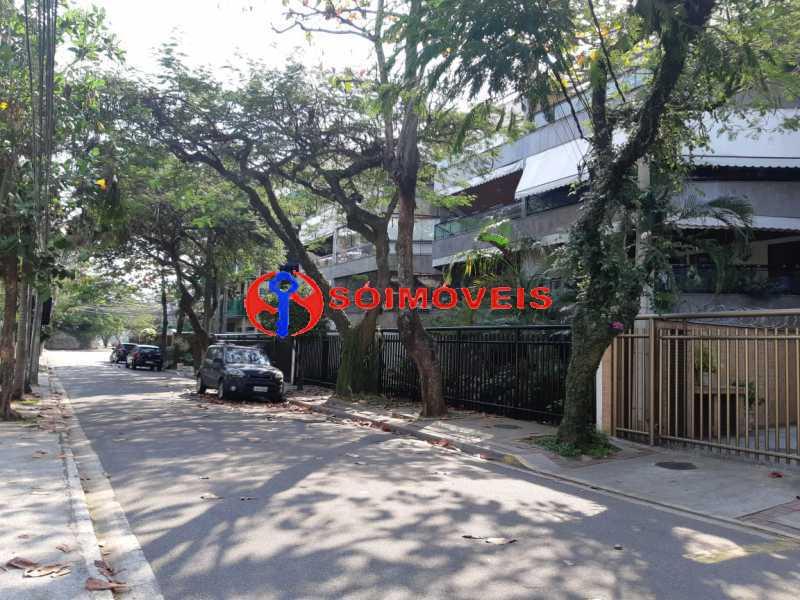 PHOTO-2020-06-09-11-21-04 1 - Cobertura 3 quartos à venda Rio de Janeiro,RJ - R$ 1.200.000 - LBCO30377 - 6