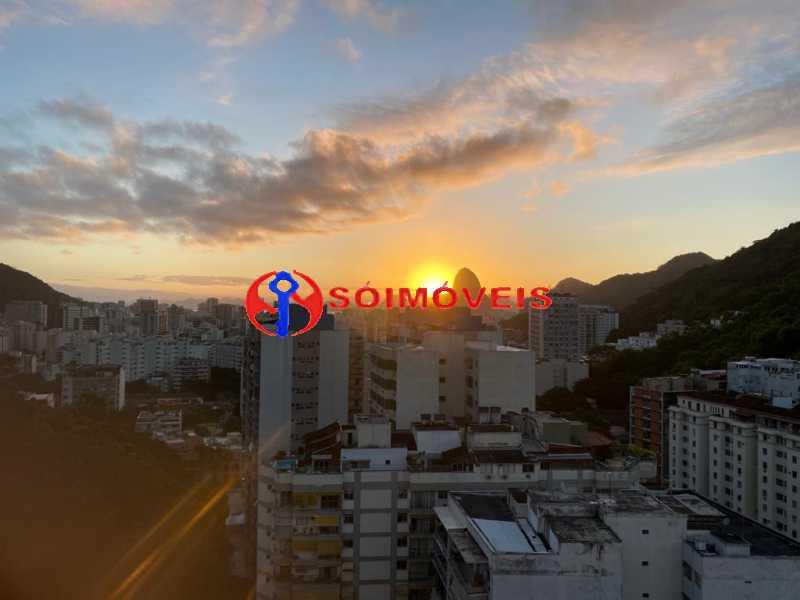 8cf232e2-5cfb-4bb6-a565-6e74eb - Apartamento 3 quartos à venda Humaitá, Rio de Janeiro - R$ 2.500.000 - LBAP34313 - 19