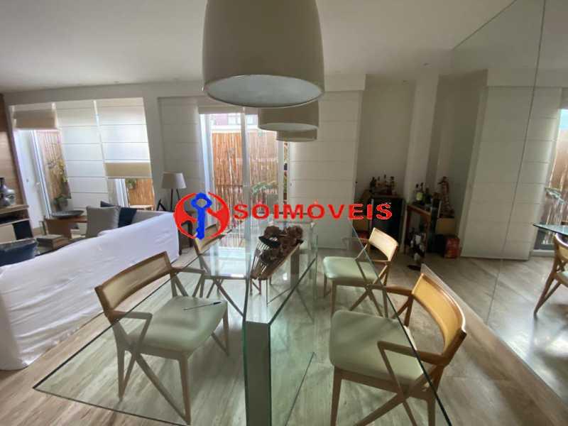 85372cf3-dc56-4e14-a0d1-0e627c - Apartamento 3 quartos à venda Humaitá, Rio de Janeiro - R$ 2.500.000 - LBAP34313 - 7