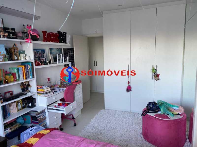 38e5db12-d78e-44bc-954a-ef31b3 - Apartamento 3 quartos à venda Humaitá, Rio de Janeiro - R$ 2.500.000 - LBAP34313 - 10