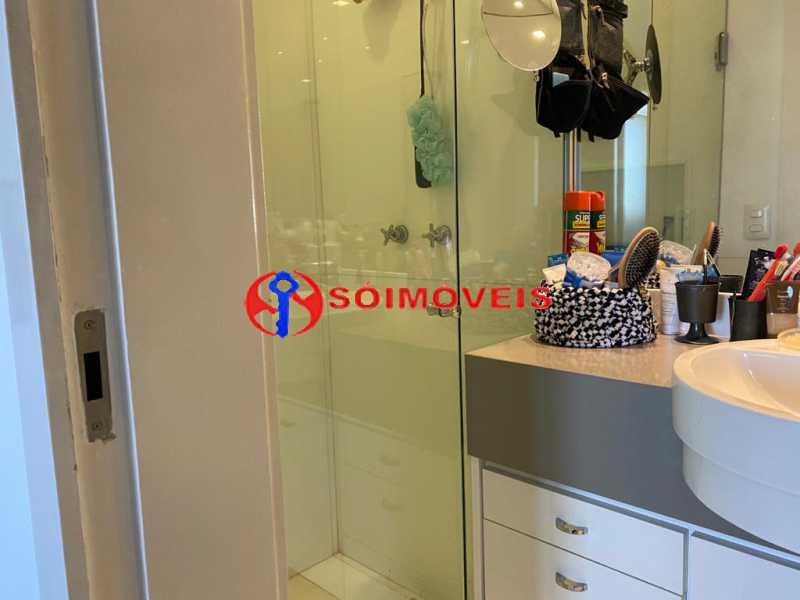 5749e48d-17a3-4d11-9193-5ad9af - Apartamento 3 quartos à venda Humaitá, Rio de Janeiro - R$ 2.500.000 - LBAP34313 - 15