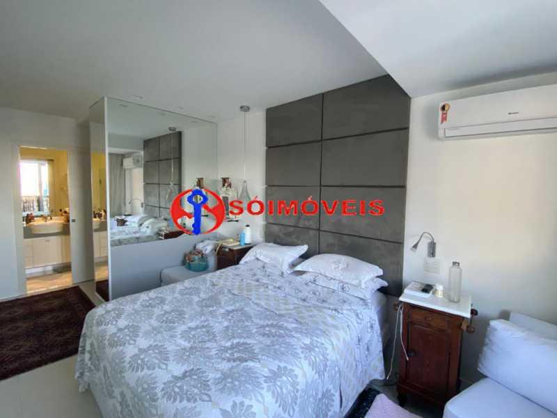 5f19c7be-f30d-4df0-b488-20b7a3 - Apartamento 3 quartos à venda Humaitá, Rio de Janeiro - R$ 2.500.000 - LBAP34313 - 16