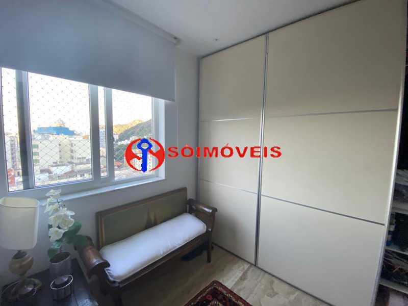 5d5af8ee-1650-472e-a264-37a368 - Apartamento 3 quartos à venda Humaitá, Rio de Janeiro - R$ 2.500.000 - LBAP34313 - 13