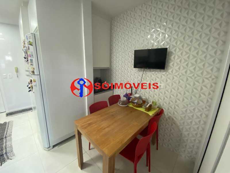 c5d773a5-727d-4c6a-a9ba-cef8fe - Apartamento 3 quartos à venda Humaitá, Rio de Janeiro - R$ 2.500.000 - LBAP34313 - 22