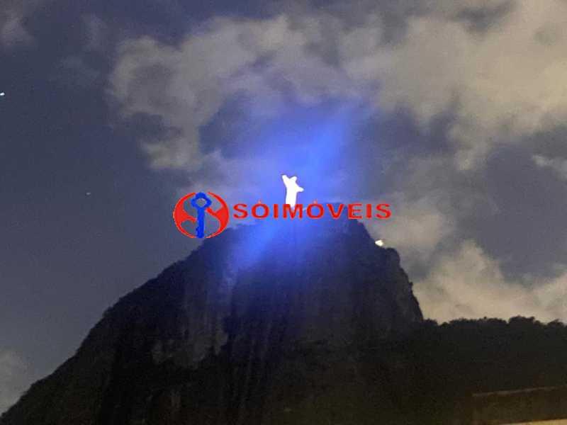 63c8c802-e4e0-43ad-9a22-8b5fdd - Apartamento 3 quartos à venda Humaitá, Rio de Janeiro - R$ 2.500.000 - LBAP34313 - 3